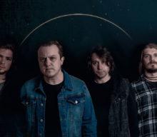 The Kleejoss Band presenta «Maleza», su nuevo disco.