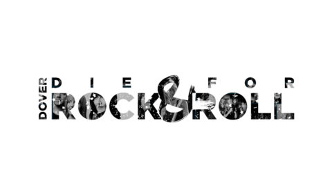 """""""Die For Rock & Roll"""", el documental sobre Dover ya tiene su primer tráiler"""