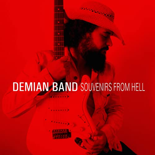 Demian Band