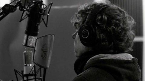 Mar de Fondo estrenan 'Eterno', primer single de álbum '38 pasos'