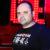 Foto del perfil de DavidFigueroa